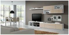 rack lcd - Buscar con Google Led, Flat Screen, Living Room, Furniture, Design, Home Decor, Google, Home Furniture, Interiors