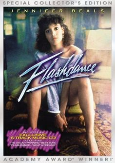 Flashdance (1983) - Pictures, Photos & Images - IMDb