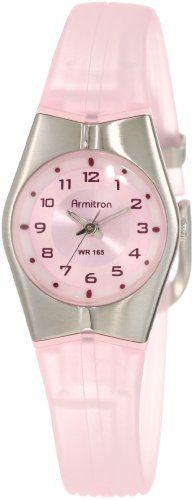 Armitron Sport Women's 25-6355PNK Pink and Silver-Tone Easy to Read Watch Armitron http://www.amazon.com/dp/B000UMI0FK/ref=cm_sw_r_pi_dp_Mh5bub11R1CZF