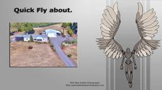 Deena Kraft's Listing at 24369 S Elwood Rd, Colton, OR - Flyabout