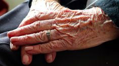 The number of elderly people being abused or neglected in the Midlands is a growing concern, according to charity Independent Age.  The charity claims that thousands of adults across the region were referred for safeguarding last year.