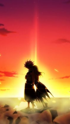 New Wallpaper Anime Couple Fairy Tail Ideas New Wallpaper Anime Couple Fairy Tail Ideas,basically everything i like New Wallpaper Anime Couple Fairy Tail Ideas Related posts:Fairy Tail - Gray, Natsu,. Natsu Fairy Tail, Fairy Tail Lucy, Fairy Tail Ships, Fairy Tail Anime, Art Fairy Tail, Fairy Tail Amour, Fairy Tail Quotes, Fairy Tail Guild, Couples Fairy Tail