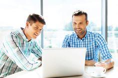 http://berufebilder.de/wp-content/uploads/2014/08/coaching11.jpg Seminare, Trainings und Workshops lebendig gestalten: 2 X 5 Tipps für Lehren & Lernen
