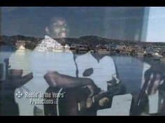 I wonder how Otis Redding's music would have evolved over time since I first heard this song in elementary school.... He was the most soulful singer I had heard....OTIS REDDING: (Sittin' On) The Dock of the Bay