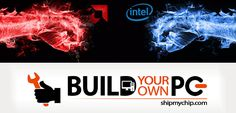 https://flic.kr/p/UcG5BN   Build Your Own PC Online at Low Price in India - Shipmychip   #Build #Your #Own #PC #Online #at #Low #Price #in #India - Shipmychip. By Using Top Brands like  Processor, Motherboard, RAM, Graphics Card, Hard disks, Keyboard & Mouse, Desktop, Monitor. Free Shipping and Cash on Delivery Options Across India. www.shipmychip.com/build-your-own-pc-online-at-low-price-...