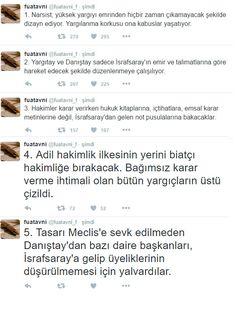 Fuat Avni Twitter'dan Yazdı!
