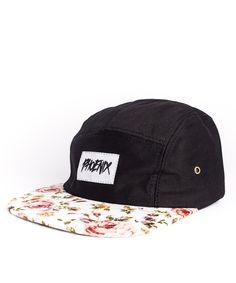 46 Best Blackskies Headwear images  6aa1ee539785