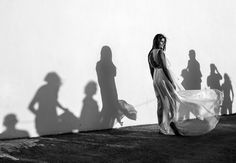 black and white Santorini wedding photography - Santorini and Greece, wedding photographer Santorini Wedding, Thessaloniki, Mykonos, Real People, Real Weddings, Greece, Wedding Photography, Black And White, Diy Creative Ideas