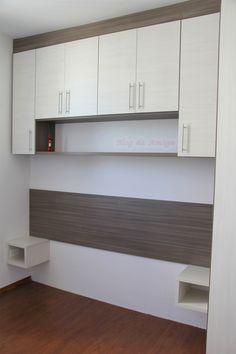 dormitorio_móveis_planejados