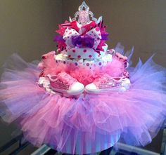 Hey, I found this really awesome Etsy listing at https://www.etsy.com/listing/163475347/babyshower-diaper-cake-girl-or-boy