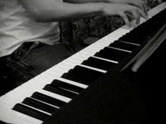 Debussy 1st Arabesque Piano Solo