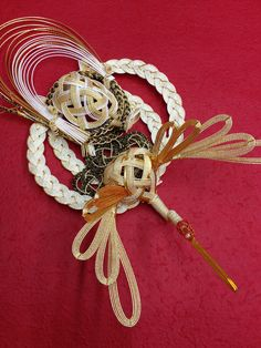 (有)ながさわ結納店  #japan #mizuhiki #wedding #yuino#fukuoka#hakata