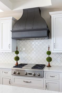 Custom made copper kitchen hoods Kitchen Hoods, Kitchen Cabinets, Copper Hood, Kitchen Gallery, Copper Kitchen, Range Hoods, Rustic, Home Decor, Kitchens
