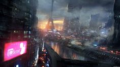 http://all-images.net/fond-ecran-gratuit-science-fiction-hd41-3/