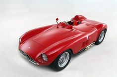 """Legendary driver Sir Stirling Moss deems the Maserati as the """"nicest sports car"""" that he ever drove. Competed on American circuits from 1955 to Maserati Car, Bugatti, Ferrari, Classic Motors, Classic Cars, Vintage Cars, Antique Cars, Pretty Cars, Car Finance"""
