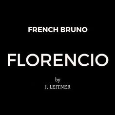 FRENCH BRUNO (@french_bruno_by_j_leitner) • Instagram-Fotos und -Videos French, Videos, Instagram, French People, French Language, France