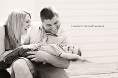 #family #children #photography #poses #lifestyle