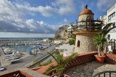 Hotel Gran Claustre Spain)
