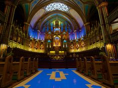 From a Local: 15 Essential Things To Do In Montreal
