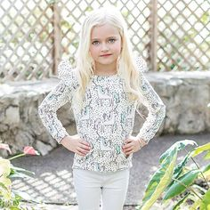 This unicorn top by @little_gold_king is seriously perfect! Daphnie wants to wear it every day!!  ✨✨✨✨✨✨✨✨✨✨✨✨✨✨✨✨✨ #daphniepearl #model #childmodel #fashionmodel #girlsfallfashion #girlsfashion #winterfashion #fashion #winter #like #like4like  #instagood #instafashion #naturalmodel #gorgeous #longhair  #beautiful  #mamarazzi  #igfashion #likeforlike #newyorkmodel  #willyscouts  #blonde #longhair #longblondehair #platinumblonde  #hairstyles #unicorn #iamyournextbabiekins