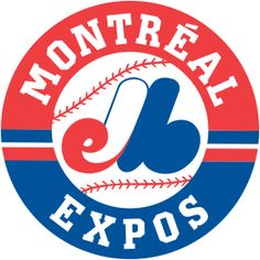 Montreal Expos 1992