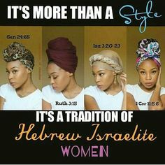 We are Queens...☺