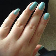 Sally Hansen Complete Salon Manicure in Barracuda #CSMHaveItall #VowVoxBox #Influenster
