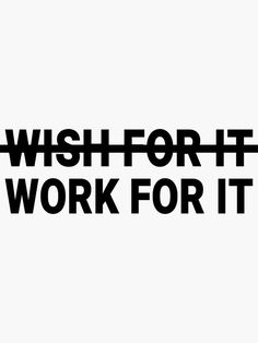 Work Motivation, School Motivation, Fitness Motivation Quotes, Health Motivation, Weight Loss Motivation, Motivational Quotes For Working Out, Work Quotes, Quotes To Live By, Positive Quotes