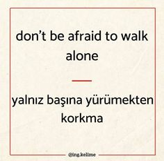Poems In English, English Words, Language Quotes, Language Lessons, Grammar And Vocabulary, English Vocabulary Words, English Conversation Learning, Turkish Lessons, Learn Turkish Language
