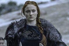 "HBO анонсировал дату премьеры седьмого сезона ""Игры престолов"" - http://vipmodnica.ru/hbo-anonsiroval-datu-premery-sedmogo-sezona-igry-prestolov/"