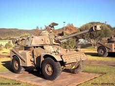 Armoured Vehicle Photos Page 1 - SA Armoured Cars Eland Army Vehicles, Armored Vehicles, Army Day, Defence Force, Tactical Survival, Arm Armor, Armors, Ww2, South Africa