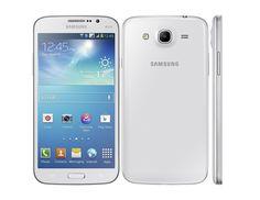 Samsung Galaxy Mega 5.8 I9150 - http://www.technoply.com/samsung-galaxy-mega-5-8-i9150/