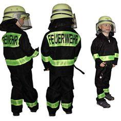 Die 149 Besten Bilder Von Alles Fur Kleine Feuerwehr Fans Fire