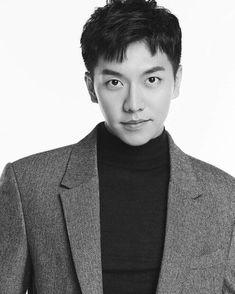 Asian Actors, Korean Actors, Nice Dream, Lee Seung Gi, You Are My Everything, Celebrity Drawings, Asian Hotties, Kdrama Actors, Ji Chang Wook