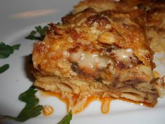 Cookbook Recipes, Cake Recipes, Dessert Recipes, Cooking Recipes, Vegetable Bolognese, Greek Sweets, Greek Cooking, Greek Recipes, Different Recipes