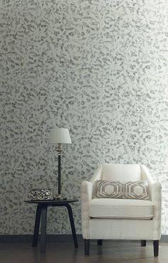 Grey Tones - Color Gris