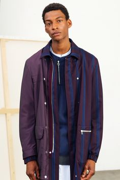 OAMC Spring 2016 Menswear - Collection - Gallery - Style.com