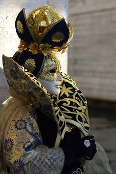 Karneval in Venedig 2014 - #6 von 83rose