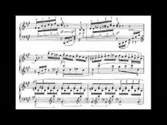 990000 - another amazing piece by Scarlatti performed by...mikhail pletnev  Sonata in A major
