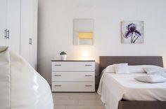 immobile in vendita - real estate- for sale- villa al mare - calabernardo - noto