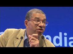 """Lionel Zinsou: """"L'Afrique appartient à l'Europe"""" (21 mai 2011) - YouTube"""