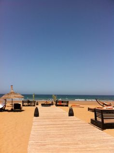 Fascinating Agadir - http://www.travelandtransitions.com/destinations/destination-advice/africa/morocco-travel-map-things-todo/