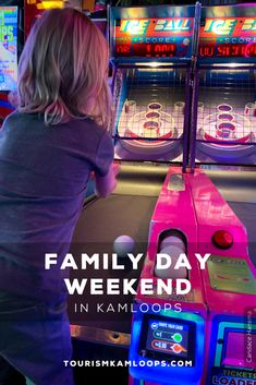 Indoor Adventure If you're wanting to take the fun indoors, burn off energy at Trampoline Park, go for a swim and slide at the Canada Games Aquatic Centre, or have a game of laser tag at The Fun! Family Day Weekend, Long Weekend, Weekend Activities, Family Activities, Trampoline Park, Centre, Swim, Canada, Indoor