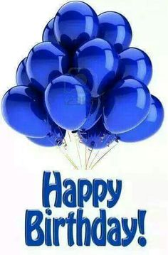 Blue Is Beautifuland So My Sweet Sister Happy Anniversary