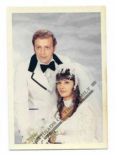 Greg Scarpa Junior wedding pic. Greg Scarpa, Colombo Crime Family, Mafia Crime, Mafia Gangster, Mobsters, Gangsters, Old World, Good Times, York