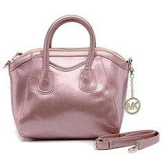 2014 Latest Cheap MK!! More than 60% Off Cheap!! Discount Michael Kors OUTLET Online Sale!! JUST CLICK IMAGE~lol   See more about michael kors outlet, bags and michael kors tote.