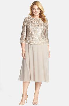 Evening dresses plus size at nordstrom