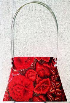 Pineda Covalin Handbag