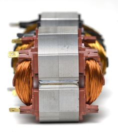 #rotore #universale per #motori #elettrici IME #electric #motors