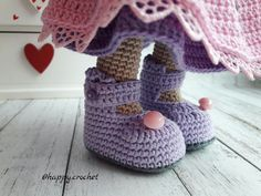 ~@happy.crochet~handmade~ | VK